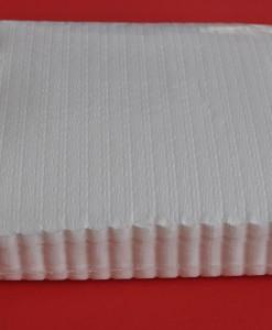 a3c7f81f6 Biele papierové obrúsky 1 vrstvové | Kategórie produktov | Majster ...