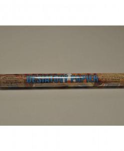 majster-papier_desiatovy-papier-10m-30cm-v-rolke