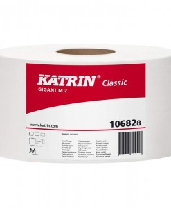 majster-papier_jumbo-katrin-2vrs-biely-180mm-150m
