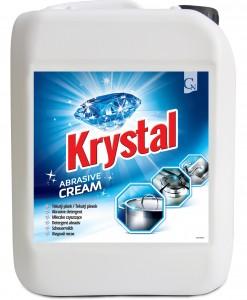 0000845_KRYSTAL_tekuty_pisek_6kg