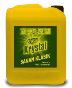 majster-papier_cistiaci-prostriedok_krystal-sanan-klasik-5l