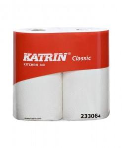majster-papier_kuchynske-utierky-katrin-2x13m