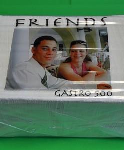 p-297-Gastro-500.jpg