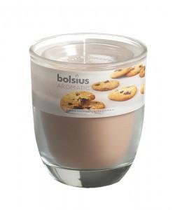 majster-papier_sviecka-aromaticka-sklo-cookies