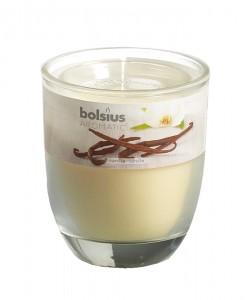 majster-papier_sviecka-aromaticka-sklo-vanilka