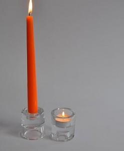 Stojan na sviečky