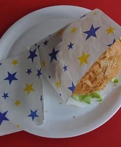 p-1567-Vrecko-na-hamburger.jpg
