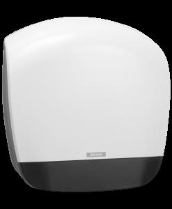90069.Katrin.toilet.Gigant.S.white