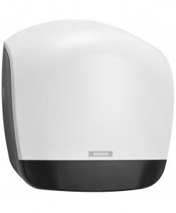 90083.Katrin.toilet.Gigant.L.white
