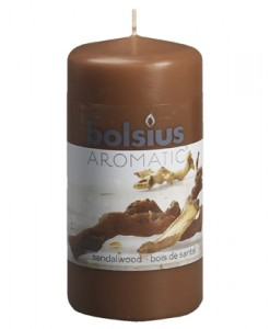 scs-bolsius-aromatic-pillar-candle-sandalwood