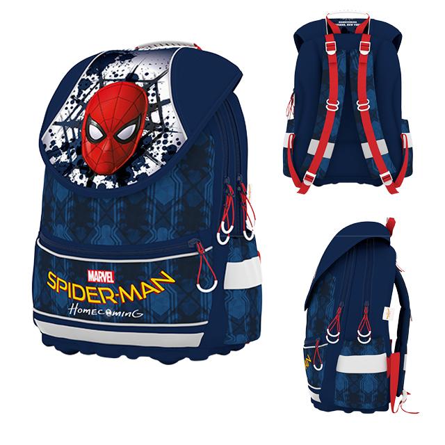 a4c25ee8fc Home Obchod Školské a kreatívne potreby Školské tašky Školské tašky