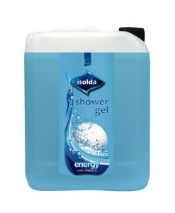 0000695_ISOLDA_sprchovy_gel_energy_5L