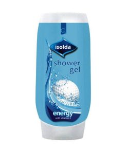 0000762_ISOLDA_sprchovy_gel_energy_500ml