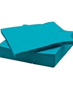 Papierové obrúsky 2-vrstvové
