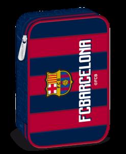 peracnik-barcelona-1