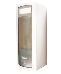 44672_katrin_touchfree_soap_dispenser_white_right