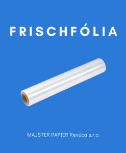 Frischfólia