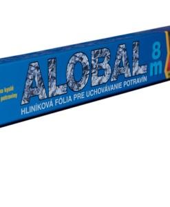 alobal