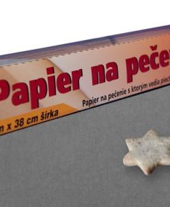 papier-2