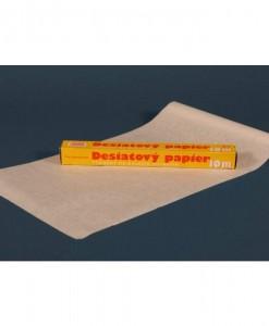 majster-papier_desiatovy-papier-10m-30cm-v-krabicke-s-odtrhavajucou-hranou