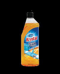 0001854_Krystal_podlahy_750_vyklopne_vicko