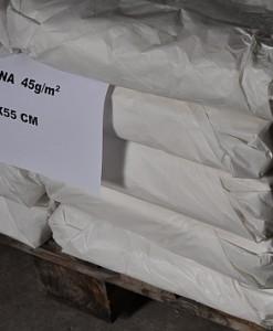 majster-papier_baliaci-papier-havana_45g_36x55cm