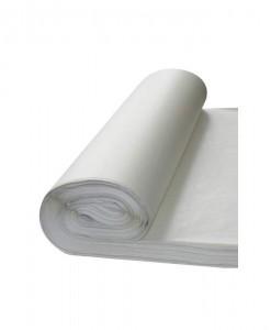 majster-papier_havana-45g-m2-rozmer-86x63cm