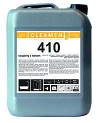 0001456_CLEAMEN_410_5L