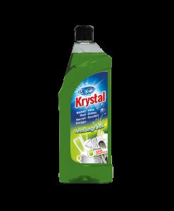 0001857_Krystal_lemon_grass_750_vyklopne_vicko