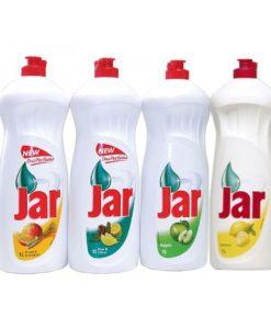 jar-1l