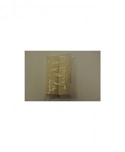 majster-papier_suhajdov-kosicky-biele-29mm-1000ks