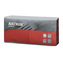 p-817-30001_00382_katrin_napkin_web.jpg