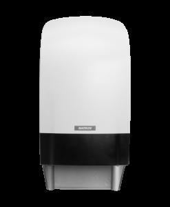 104582.Katrin.System.toilet.white