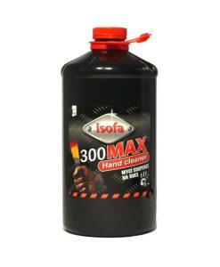 0000752_ISOFA_300_max_myci_suspenze_na_ruce_3,5kg