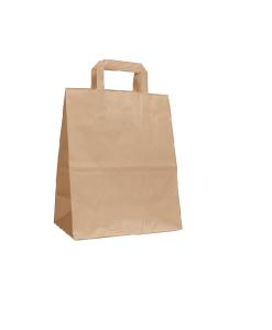 Papierova taška 32x12x41cm zmenšený