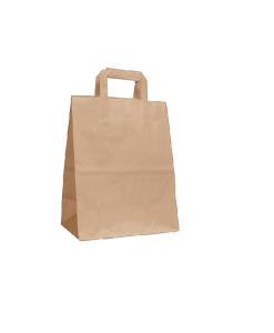 papierova taška 26x12x35cm zmenšený obrázok.png 2